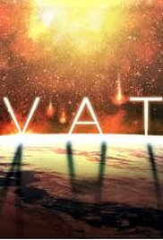 Watch Movie salvation-season-1