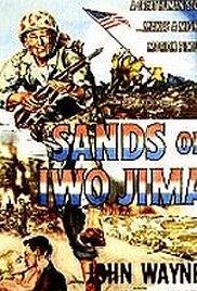 Watch Movie sands-of-iwo-jima