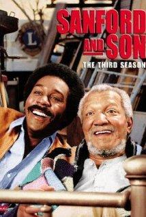 Watch Movie sanford-and-son-season-6