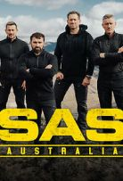 Watch Movie sas-australia-season-1