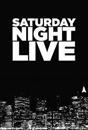 Watch Movie saturday-night-live-season-36