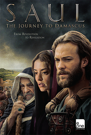 Watch Movie saul-the-journey-to-damascus