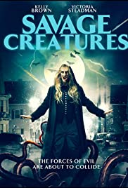 Watch Movie savage-creatures