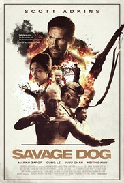 Watch Movie savage-dog