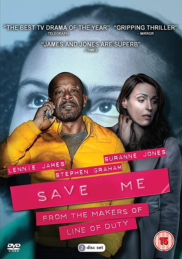 Watch Movie save-me-2018-season-2