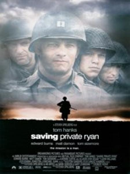 Watch Movie saving-private-ryan