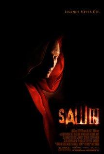 Watch Movie saw-iii