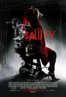 Watch Movie saw-iv