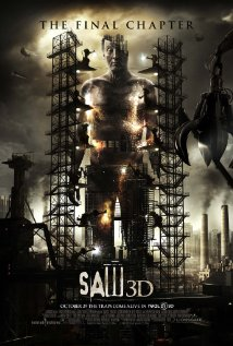 Watch Movie saw-the-final-chapter