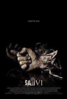 Watch Movie saw-vi