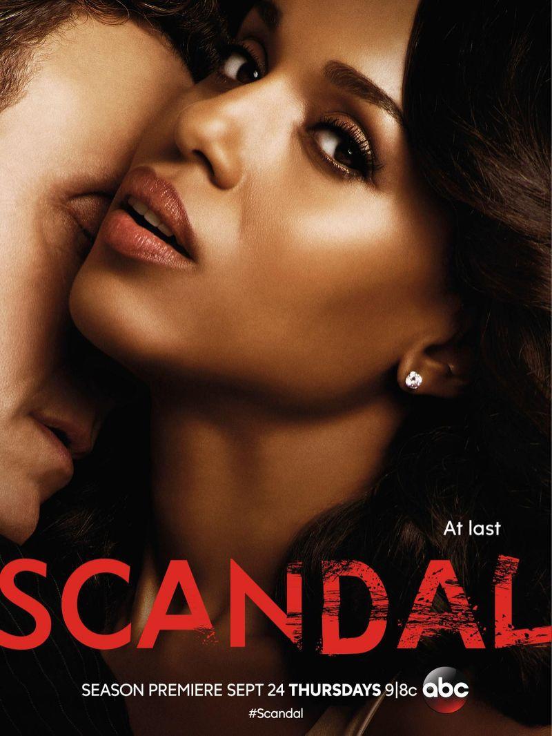 Watch Movie scandal-season-5