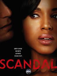 Watch Movie scandal-season-7