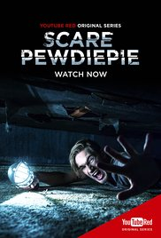 Watch Movie scare-pewdiepie-season-1