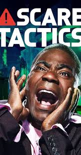Watch Movie scare-tactics-season-1