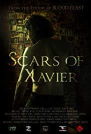 Watch Movie scars-of-xavier