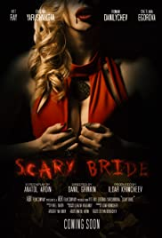 Watch Movie scary-bride