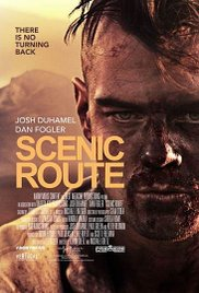 Watch Movie scenic-route