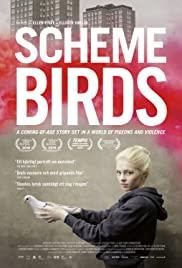 Watch Movie scheme-birds