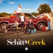 Watch Movie schitt-s-creek-season-2