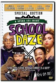 Watch Movie school-daze