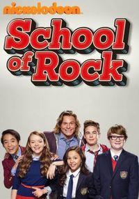 Watch Movie school-of-rock-season-1
