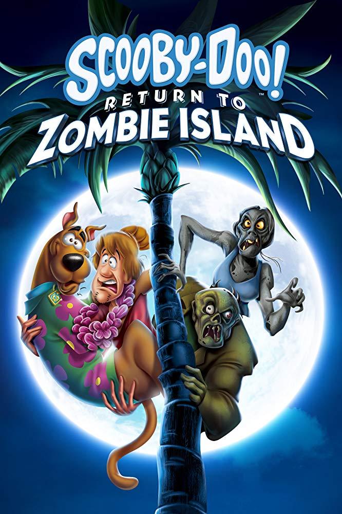 Watch Movie scooby-doo-return-to-zombie-island