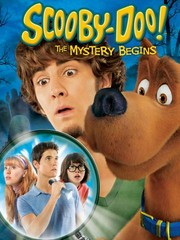 Watch Movie scooby-doo-the-mystery-begins