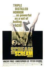 Watch Movie scream-and-scream-again