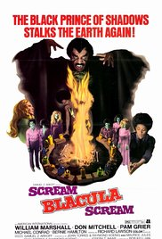 Watch Movie scream-blacula-scream