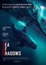 Watch Movie sea-of-shadows
