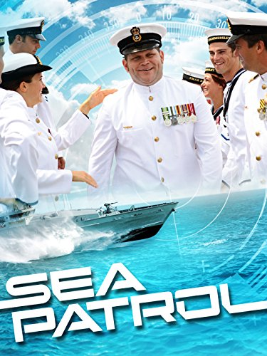 Watch Movie sea-patrol-season-2