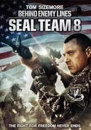 Watch Movie seal-team-eight-behind-enemy-lines