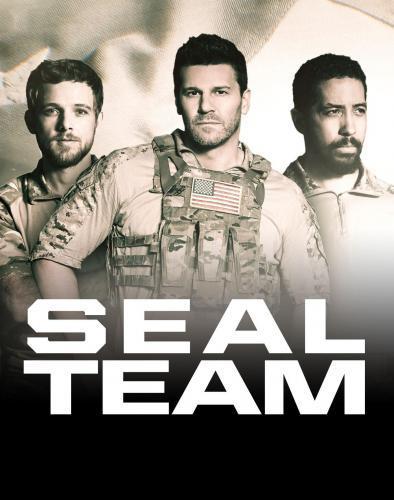 Watch Movie seal-team-season-3