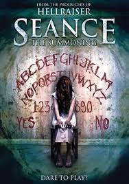 Watch Movie seance-the-summoning