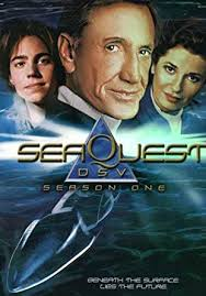 Watch Movie seaquest-dsv-season-3