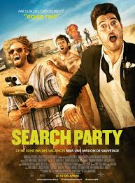 Watch Movie search-party