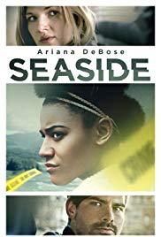 Watch Movie seaside