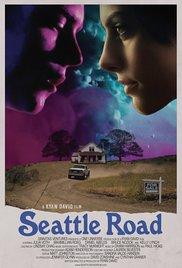 Watch Movie seattle-road