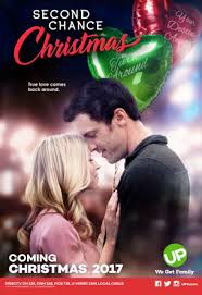 Watch Movie second-chance-christmas