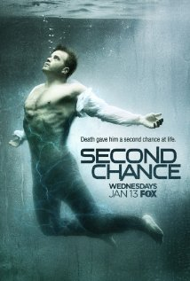 Watch Movie second-chance-season-1