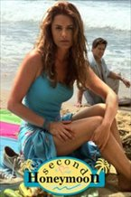 Watch Movie second-honeymoon