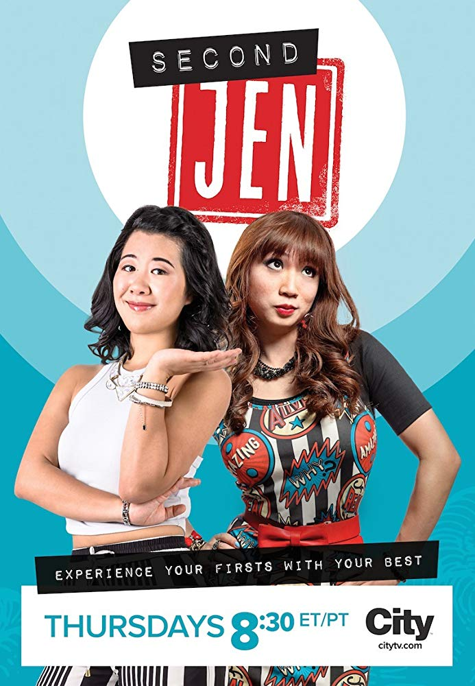 Watch Movie second-jen-season-2