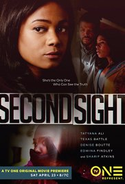 Watch Movie second-sight