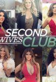 Second Wives Club - Season 1