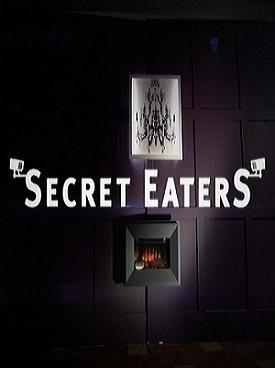 Watch Movie secret-eaters-season-3