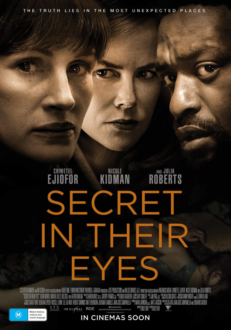 Watch Movie secret-in-their-eyes-2015
