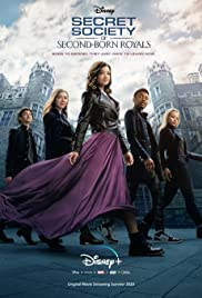 Watch Movie secret-society-of-second-born-royals