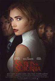 Watch Movie secrets-in-suburbia