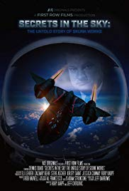 Watch Movie secrets-in-the-sky-the-untold-story-of-skunk-works