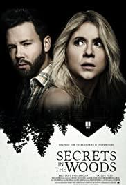 Watch Movie secrets-in-the-woods